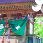 2020年度 お寺マルシェin柳津虚空藏尊 開催中止のお知らせ